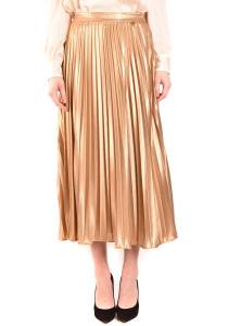 Skirt TWINSET