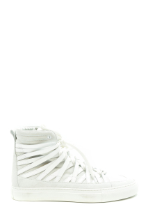Sneakers Damir Doma