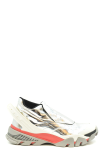 Schuhe Calvin Klein