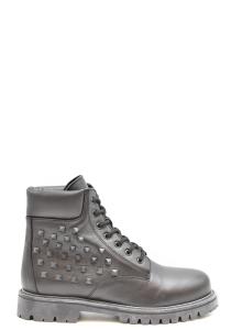 Schuhe Valentino Garavani
