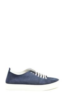 Schuhe Minoronzoni 1953