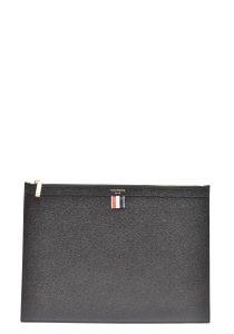 Portefeuille Thom Browne