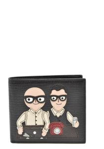 Portafogli Dolce & Gabbana