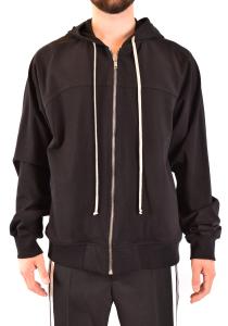 Sweatshirt Rick Owens