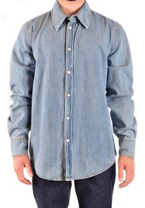 Camisa Calvin Klein 205W39nyc