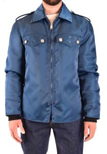 Jacket Calvin Klein 205W39nyc