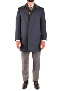 Coat Thom Browne