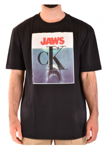 T-Shirt Calvin Klein 205W39nyc