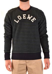 Sweatshirt LOEWE