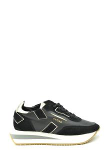 Chaussures GHŌUD