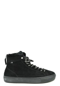 Schuhe Woolrich