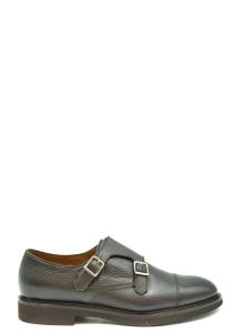 Shoes Doucal's