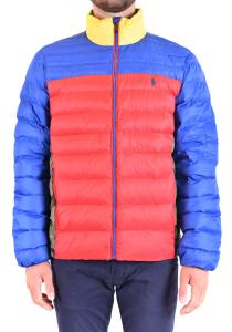 Jacket POLO Ralph Lauren
