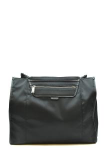 Bag Hogan