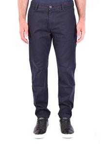 Pantalon Brian Dales & Ltb