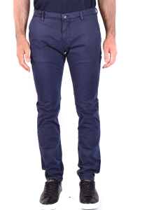 Pantalon Brian Dales