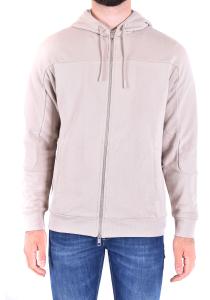 Sweatshirt Antony Morato