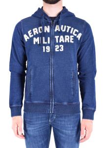 Sweatshirt Aeronautica Militare