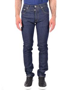Jeans LOEWE