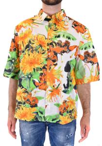 Shirt MSGM