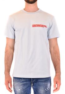 Camiseta Calvin Klein 205W39nyc