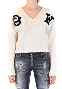 Sweater Off-White