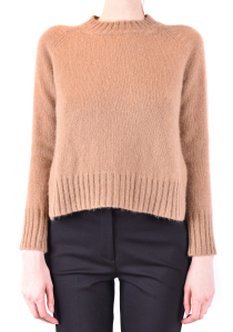 Sweater MaxMara