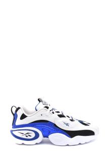 Chaussures Reebok