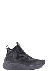 Sneakers MCQ Alexander Mqueen