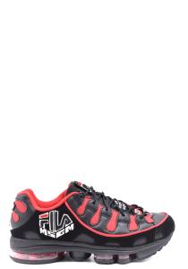 Schuhe MSGM