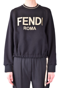 SweaT-Shirt Fendi