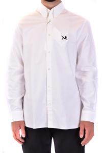 Shirt Calvin Klein 205W39nyc
