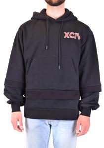 Sweatshirt GCDS