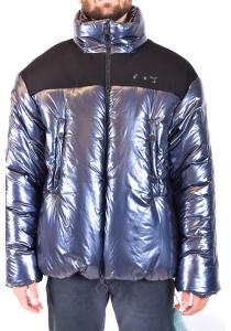 Jacket Off-White