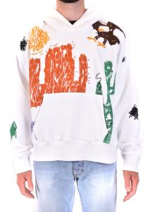 Sweatshirt Palm Angels