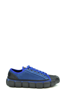 Chaussures Moncler