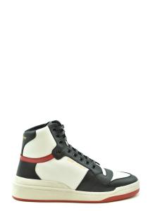 Zapatos Saint Laurent