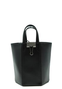 Bag Off-White
