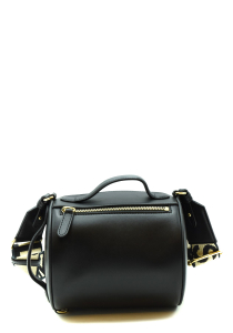 Bag Stella McCartney