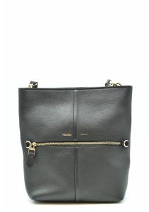 Bag MaxMara