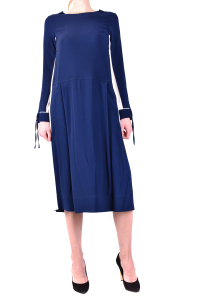 Robe TWINSET