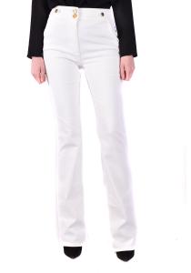 Pantalon Elisabetta Franchi