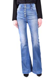Jeans Elisabetta Franchi