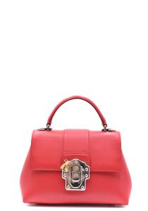 Sac Dolce & Gabbana