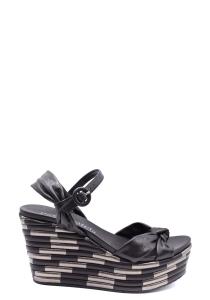 Schuhe Pedro Garcia