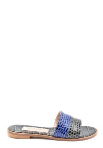 обувь Avec Modération