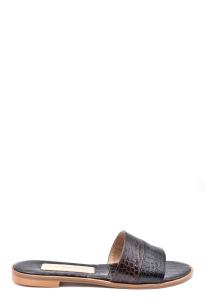 Schuhe Avec Modération