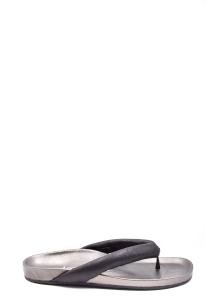 Shoes Pedro Garcia