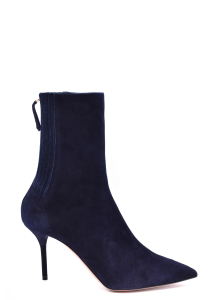 обувь Aquazzura