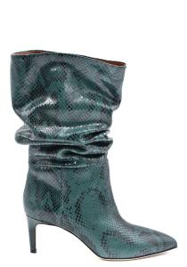 Chaussures PARIS TEXAS